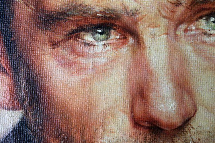 портрети (13)
